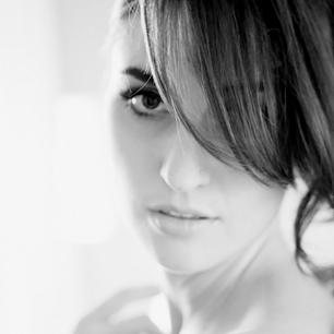Sara_bareilles